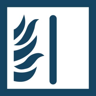 Brandschutz,Aarau Brandschutz, Aargau Brandschutz,Brandschutz Aarau,Brandschutz Aargau,Brandschutzkonzept,Brandschutzberatung,Risiko aus Brand,Brandschutzexperte,Brandschtzfachmann,Brandrisiko,Brandschaden,Risikoorientierter Brandschutz,Brandschutzbeurteilung,Schutzziele,Schutzzielbasierte Beurteilung,Gleichwertigkeit im Brandschutz,Verhältnismässigkeit,Verhältnismässigkeit im Brandschutz,Kosten Nutzen Brandschutz,Brandschutzmassnahmen,Qualitätssicherung VKF,Gefährliche Güter,Lagerkonzept gefährliche Stoffe,Lagerung gefährliche Stoffe,Beurteilung Brandschutz,Brandschutzaudit,Brandschutz bestehendes Gebäude,Brandschutz Umbau,Überprüfung nach VKF,Massnahmeneffizienz