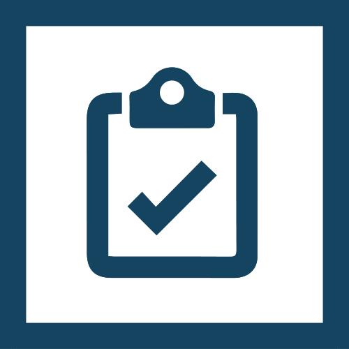 Sicherheit,Gefahren,Gefahrenanalyse,Gefährdungsanalyse Aarau,Gefährdungsanalyse Aargau,Risikoanalyse Aarau, Risikoanalyse Aargau,Risiko,Risikoanalyse,Gefährdung,Gefährdungsanalyse,Risikobewertung,Risikobeurteilung,Effizienz von Massnahmen,Sicherheitsmassnahmen,Priorität von Massnahmen,Umsetzungspriorität,Effizienz von Massnahmen,Massnahmeneffizienz,Massnahmeneffektivität,Gefahrensuche,Gefährdungsbild,Gefährdungsbilder,Szenario,Gefahrenszenario,Risikoszenario,Bewertungskriterien Risiko,Risikomatrix,Riskanalysis,Risikomanagement,Riskmanagement,Managen von Risiken,Umgang mit Risiken,Schutzziel,Schutzgut